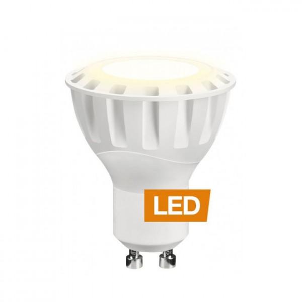 LEDON LED Spot MR16 4.3W GU10, dimmbar an