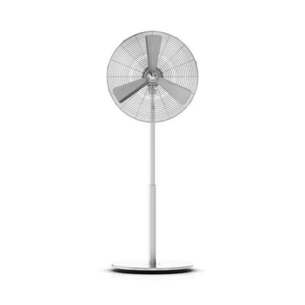 Stadler Form Ventilator Charly Stand