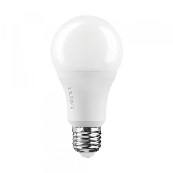 LEDON LED Lampe: Birne, A65, 13.5W