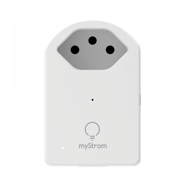 myStrom WiFi Switch