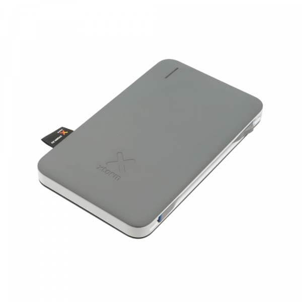 Xtorm 15W Power Bank Hubble 6000