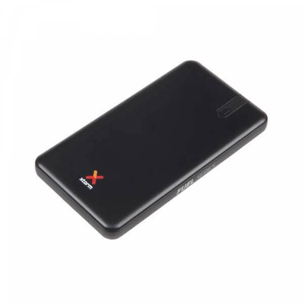 Xtorm Power Bank 5000 Pocket