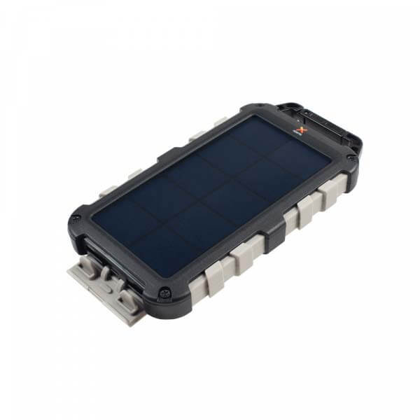 Xtorm Solar Charger 10 000 Robust
