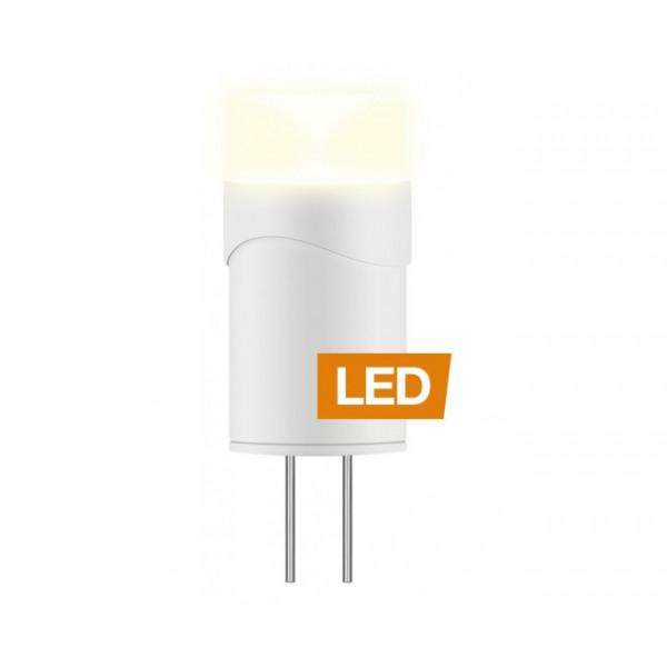 LEDON LED-Lampe CAP 1.5W G4, nicht dimmbar