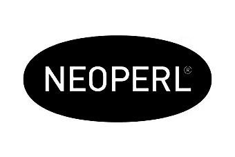 NEOPERL/Diaqua
