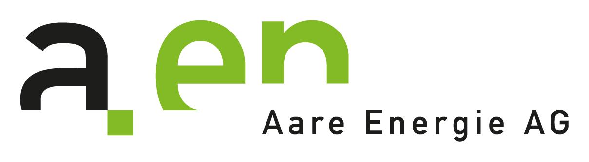 Aare Energie AG